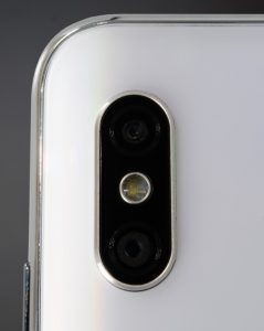 Gigaset_GS290_Volla_Phone_Kamera