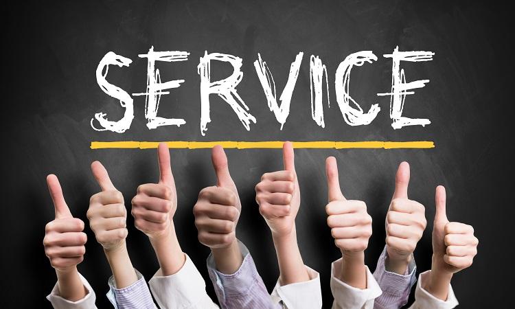 Gigaset Kundenservice
