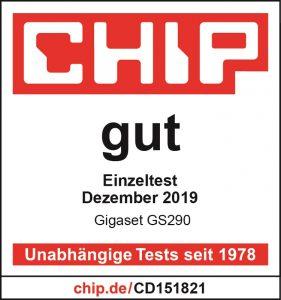 Chip_GS290_Testsiegel