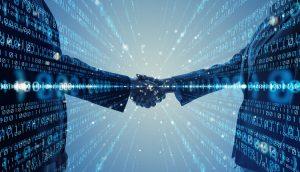 Partnerschaft Daten