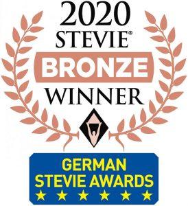 GSA20_Bronze_Gewinner