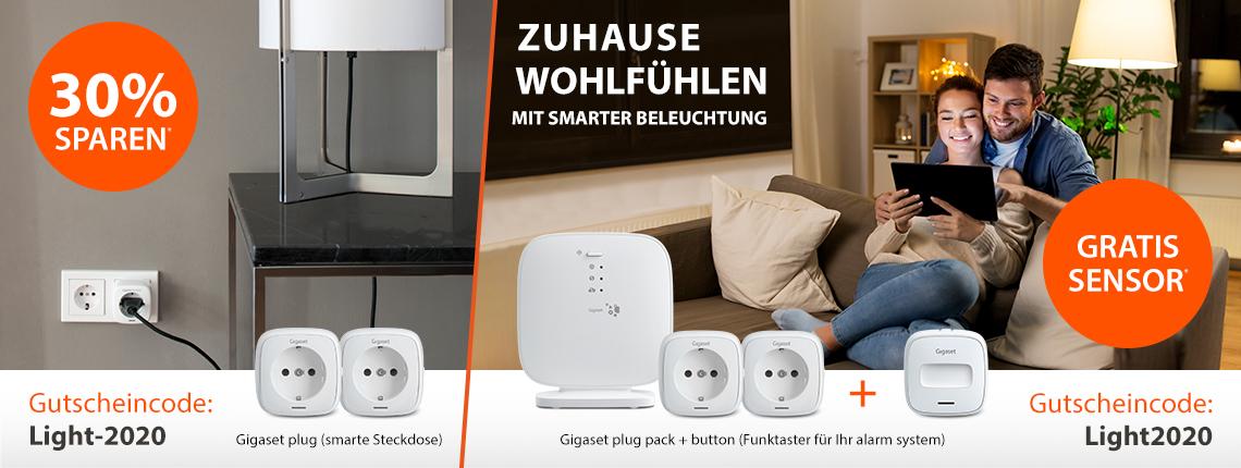 Gigaset-Lichtsteuerung-1140x430-2020_1