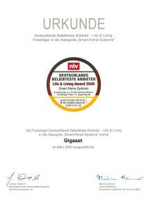 DISQ_Award_750px
