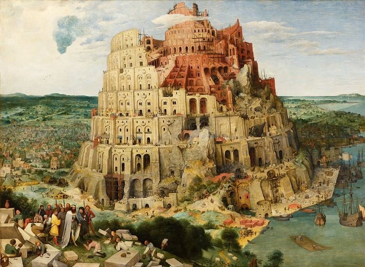Google_Art_Project_Pieter_Bruegel_the_Elder_-_The_Tower_of_Babel