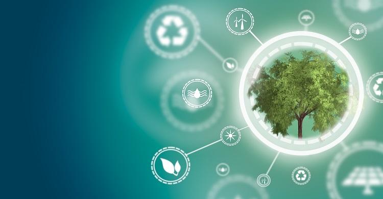 Nachhaltigkeit bei Gigaset