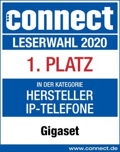 connect_Leserwahl_2020_750px