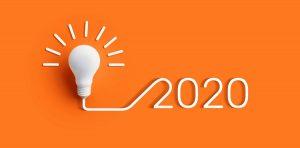 Idee 2020