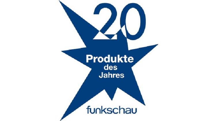 funkschau_Leserwahl_2020