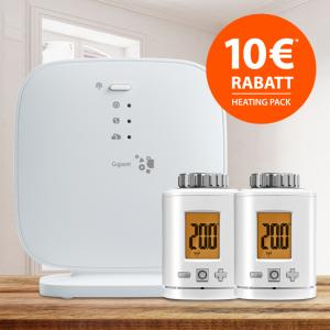 Gigaset-Smart-Home-Heizaktion-
