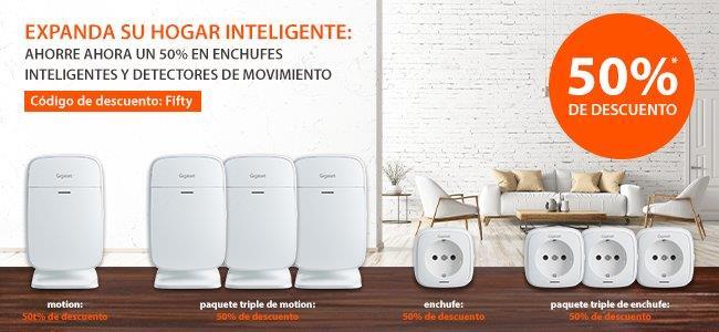 Gigaset-Smart-Home-50-650x300-2020_1-ES