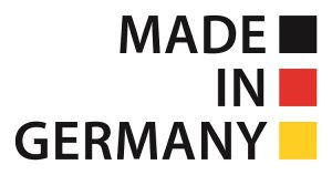 Made in Germany_MIG